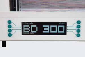 _ecran-bd-300