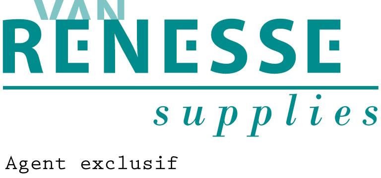 logo-vrs